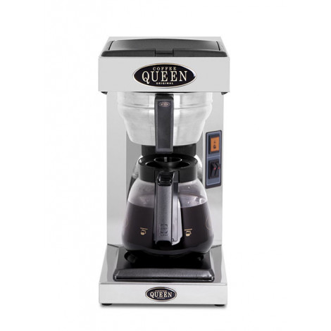 Coffee Queen M1