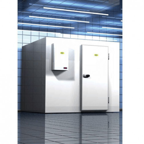 Frysrum i hög kvalité finns att köpa på storköksbutiken.se