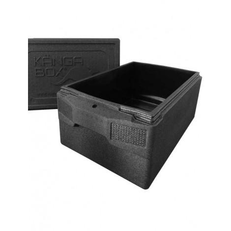 Termobox ScanBox Kängabox® ProfessionalGN1/1