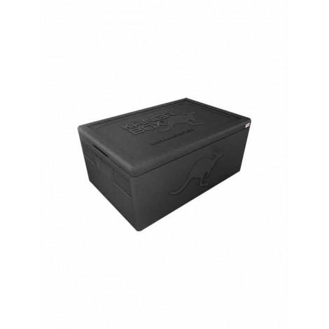 Termobox Känga från Scanbox. Finns hos Storköksbutiken.