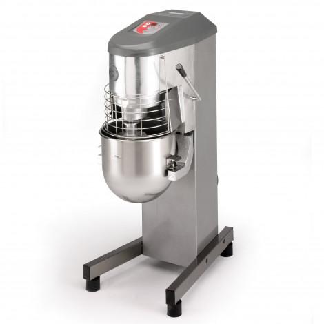 Blandmaskin 20 liter - Sammic