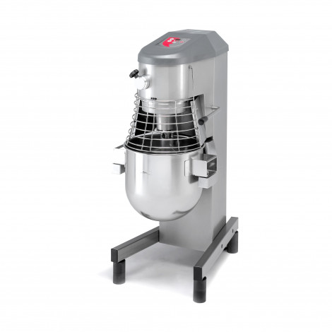 Blandmaskin 30 liter - Sammic