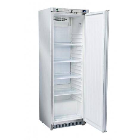 Kylskåp 400L