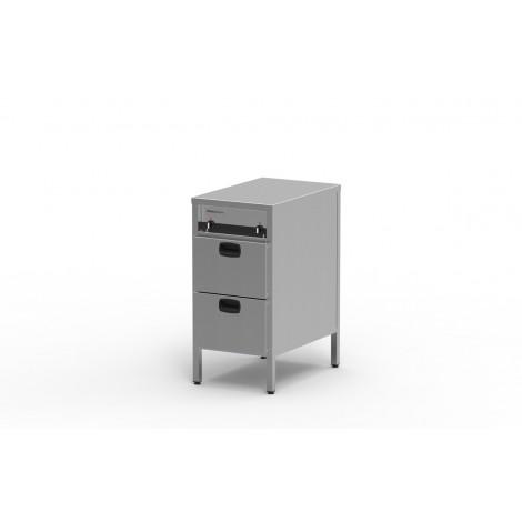 Värmehurts 42cm. Värmehurts till restaurang och storkök. Restaurangutrustning online