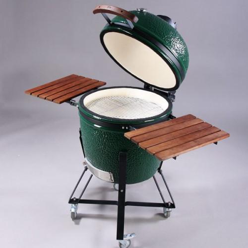 Berömda Kamado Grill Large (kolgrill) SC-11