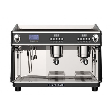 Espressomaskin Onyx Pro Multi Boiler