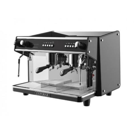 Espressomaskin Onyx 2.