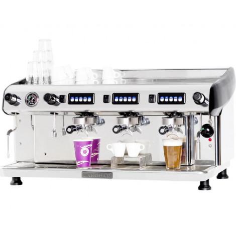 Espressomaskin Mega Crem Expobar.