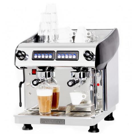 Espressomaskin Expobar Mega Crem Mini 2 Gr