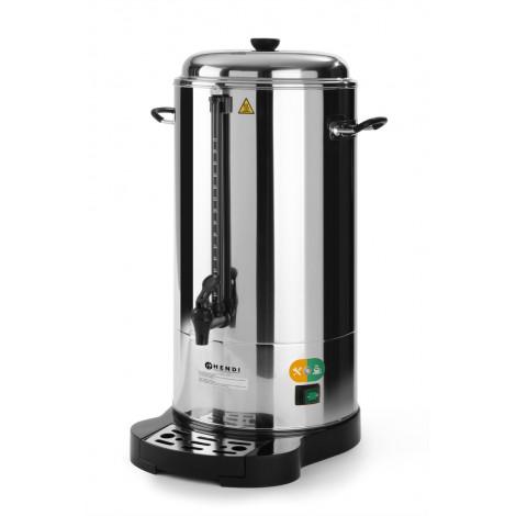 Perkulator - 15 liter