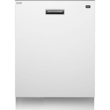Diskmaskin med disktid på bara 10 min