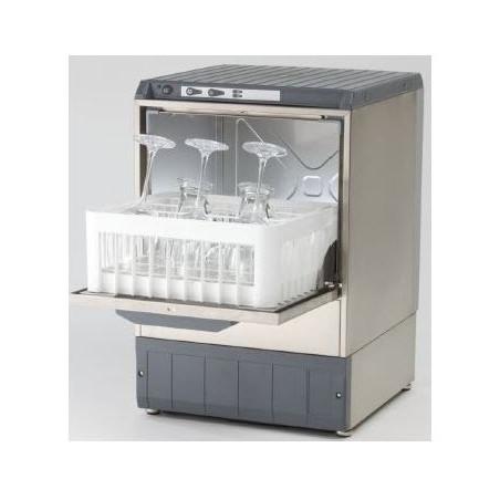 Glasdiskmaskin - Omniwash ST4000