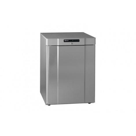 Kylskåp Gram Compact 210