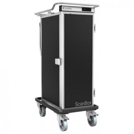 Kylbox - Ergo Line Active Cooling AC14 - Scanbox - Finns hos storköksbutiken.se