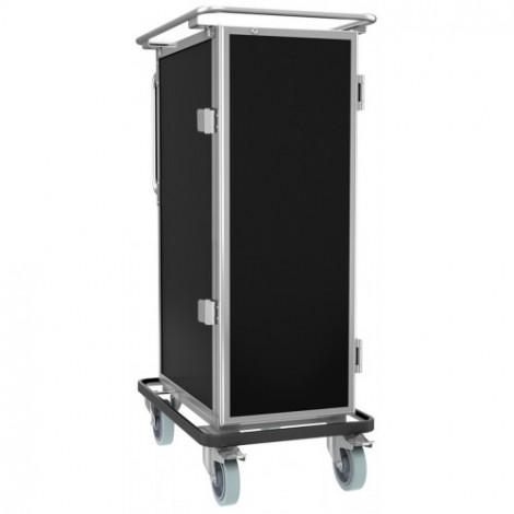 Transportbox - Bakery Box Ambient A12 - 45x60 - Scanbox - Finns hos storköksbutiken.se