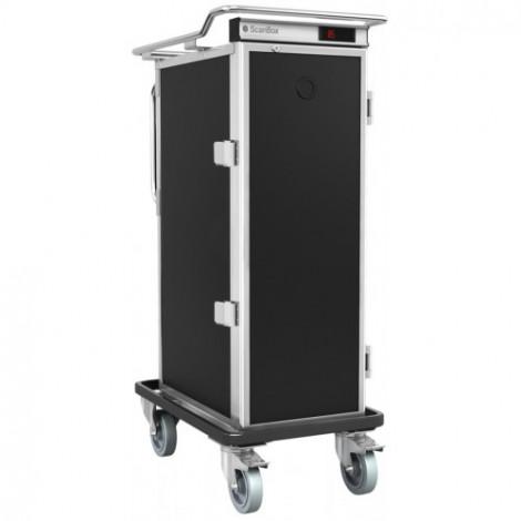 Värmeskåp - Bakery Box Hot H12 - 40x60 - Scanbox - Finns hos storköksbutiken.se