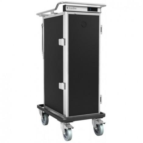 Kylbox - Bakery Box Active Cooling AC12 - 40x60 - Scanbox - Finns hos storköksbutiken.se