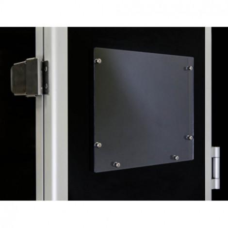 Korthållare A4  - Scanbox - Finns hos storköksbutiken.se