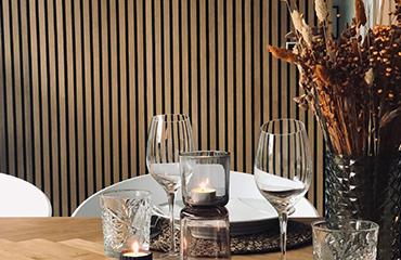 Restaurangmaskiner & Restaurangutrustning online med nöjdast kunder hos Storköksbutiken