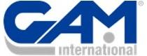 GAM International