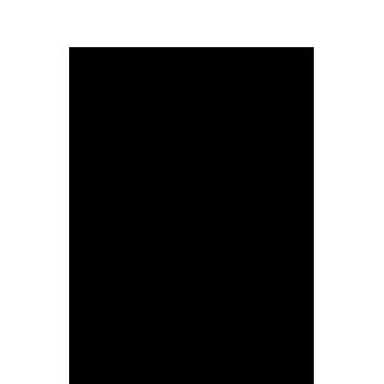 Glasstillbehör